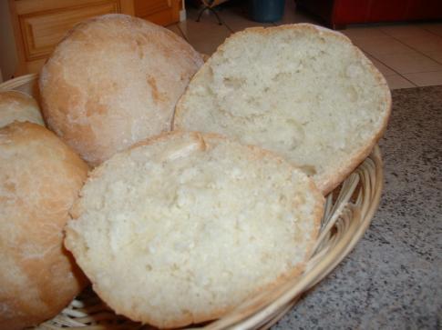 petits pain